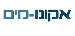 economaym לוגו