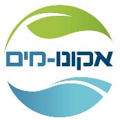 פיני ג'רבי